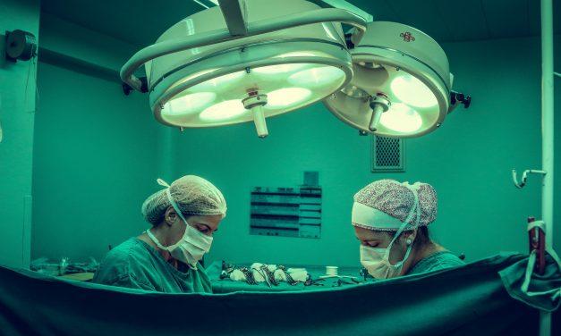 Premieră națională la Institutul Clinic de Urologie și Transplant Renal din Cluj-Napoca: Autotransplant renal