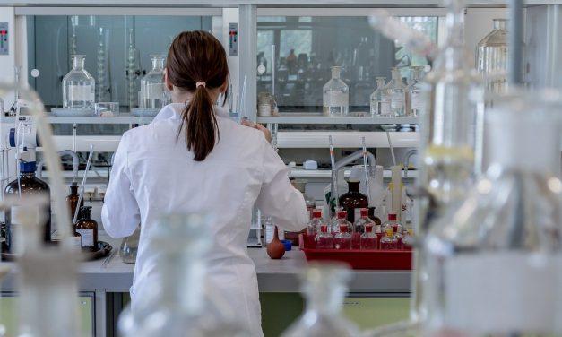 Cercetătorii au descoperit o enzimă care ar putea reduce impactul bolii renale cronice