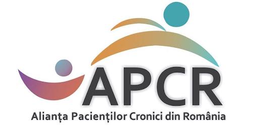 APCR: În acest moment, România are mai multe decese datorate bolilor cronice comparativ cu decesele datorate infecției cu SARS-COV-2!